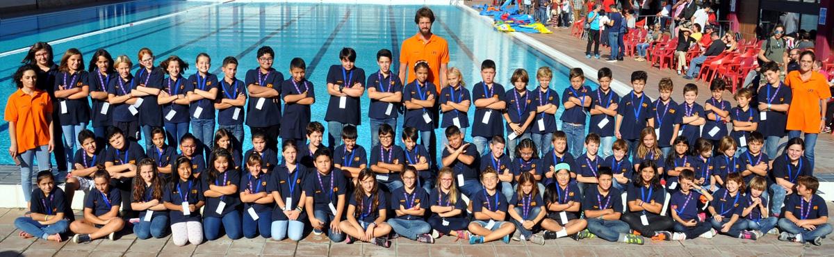 natacio-escola-2016-2017