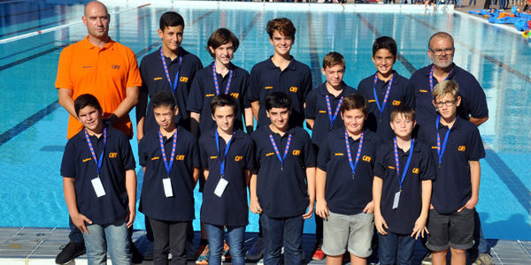waterpolo-infantil-2016-2017