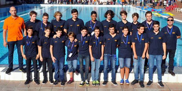 waterpolo-juvenil-2016-2017