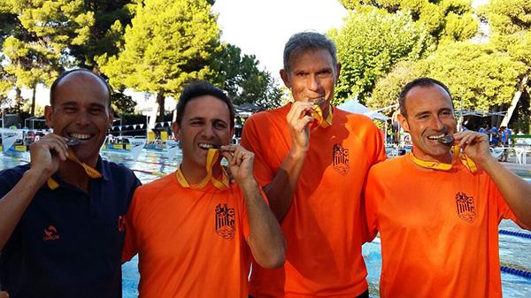 campionat-espanya-master-estiu-2015-relleus