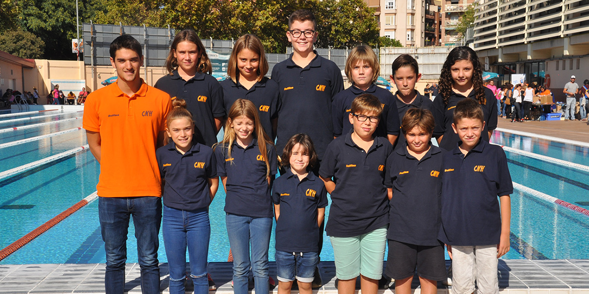waterpolo-alevin-2016-2017
