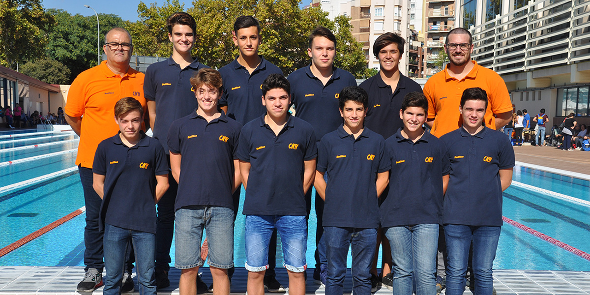waterpolo-juvenil-2016-2017