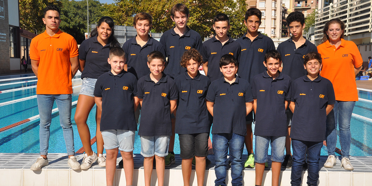 waterpolo-infantil-2016-2017