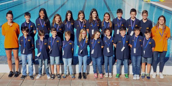 aletes-escola-2016-2017