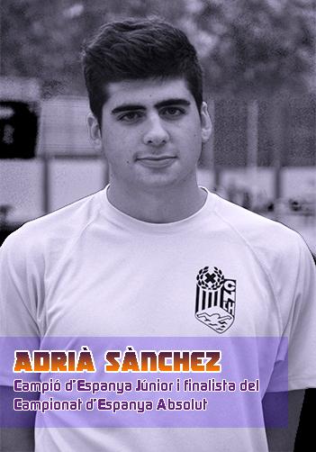 adria-sanchez-master
