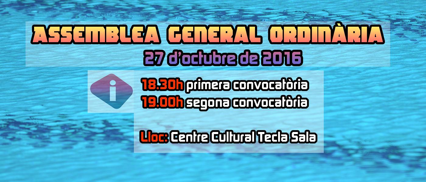assemblea-ordinaria-222222