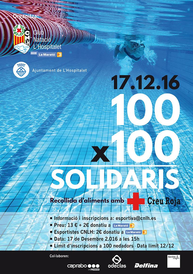 100x100 Solidaris 2016
