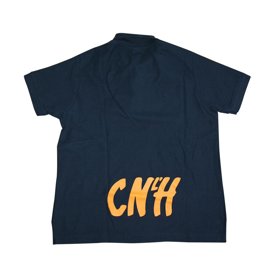 Polo darrera CNLH