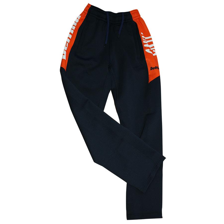Xandall pantalons CNLH