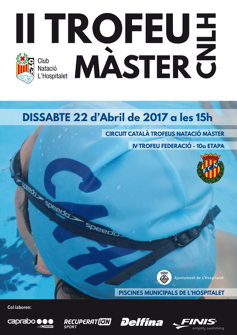 cartell 2 trofeu master cnlh 2017