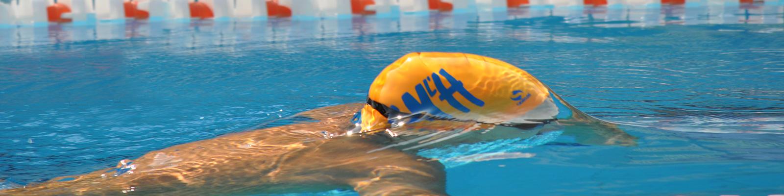 cnlh portada natacio