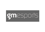 logo gm esports
