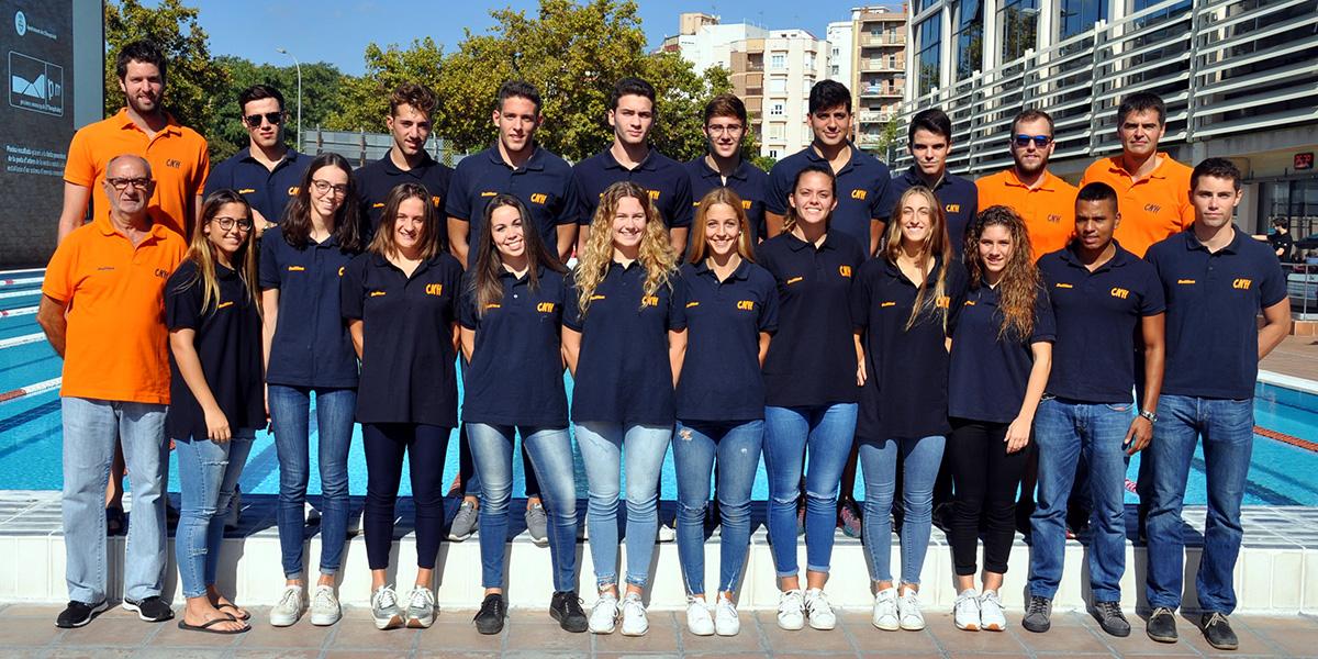 junior-2016-2017
