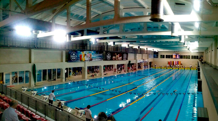 campionat master natacio lituania 2017 cnlh