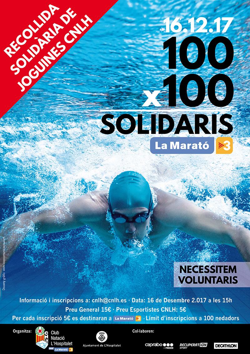 poster 100x100 solidaris 2017 cnlh