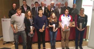 presentacio cct barcelona cnlh 2017 2018