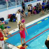 campionat catalunya hivern natacio amb aletes 2018 cnlh