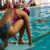campionat catalunya natacio adaptada cnterrassa angela gonzalez cnlh 2018