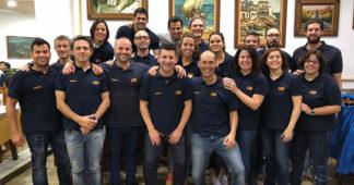 campionat espanya master hivern cnlh 2018
