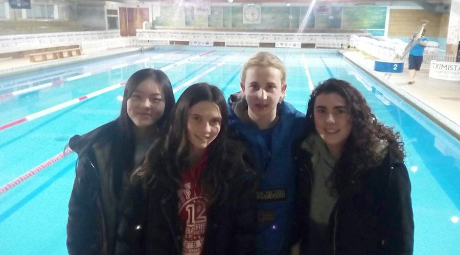 open ordicia natacio aletes cnlh 2018