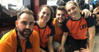 campionat catalunya estiu aletes cnlh 2018