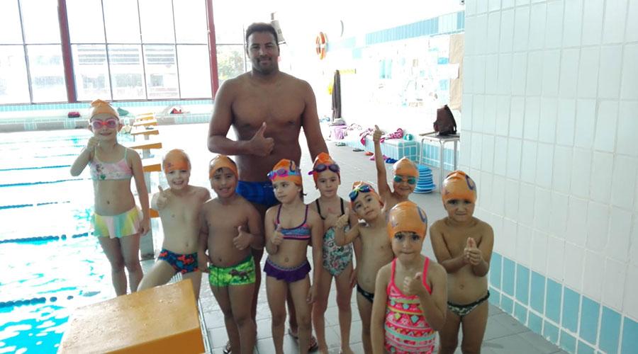 setmana 2 curset natacio petits casal de estiu cnlh 2018-a