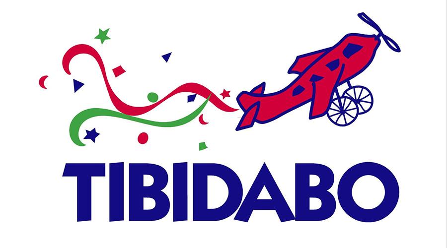 setmana 2 sortida tibidabo casal de estiu cnlh 2018