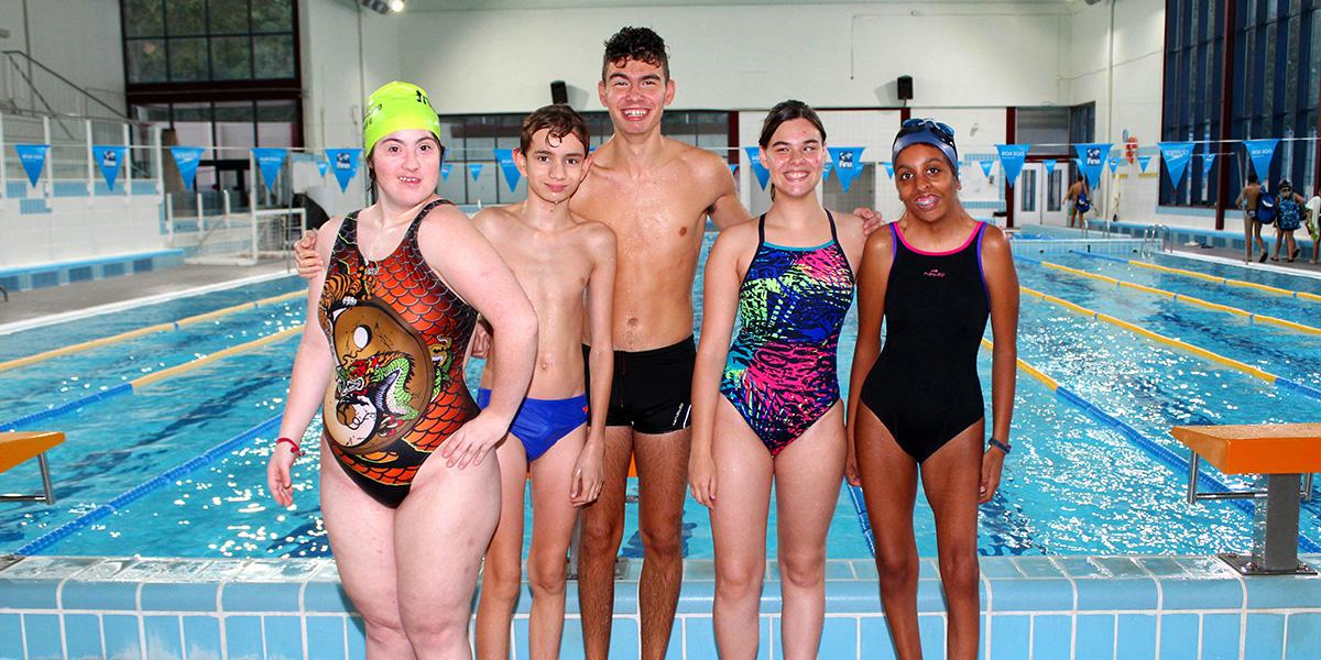 equip natacio adaptada cnlh 2018 2019
