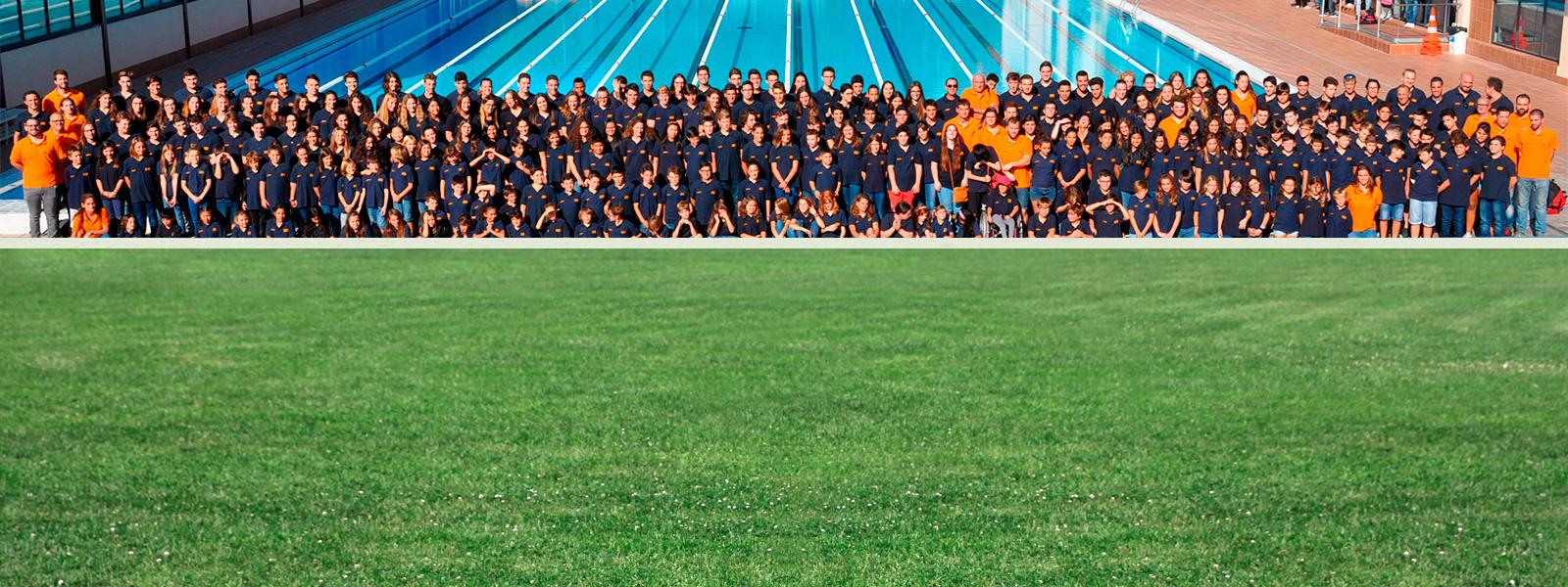 Equips CNLH Temporada 2017-2018