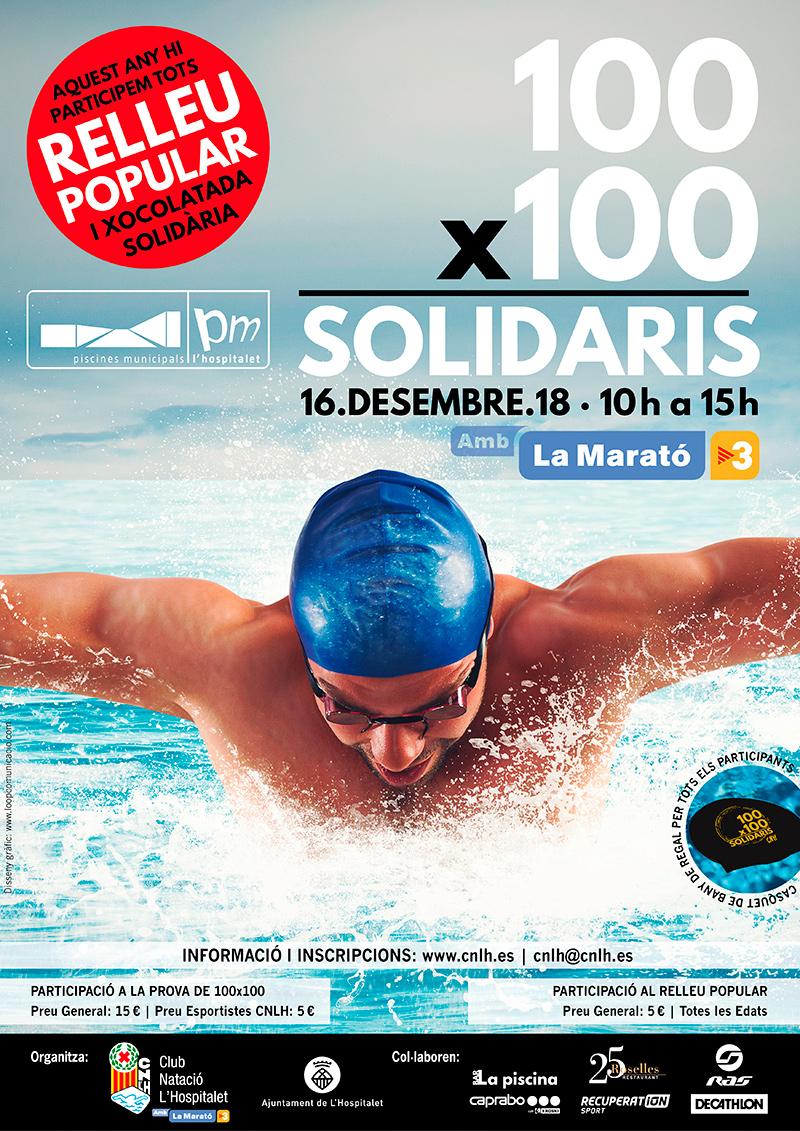 poster 100x100 solidaris cnlh 2018