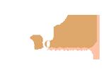 logo 25 roselles