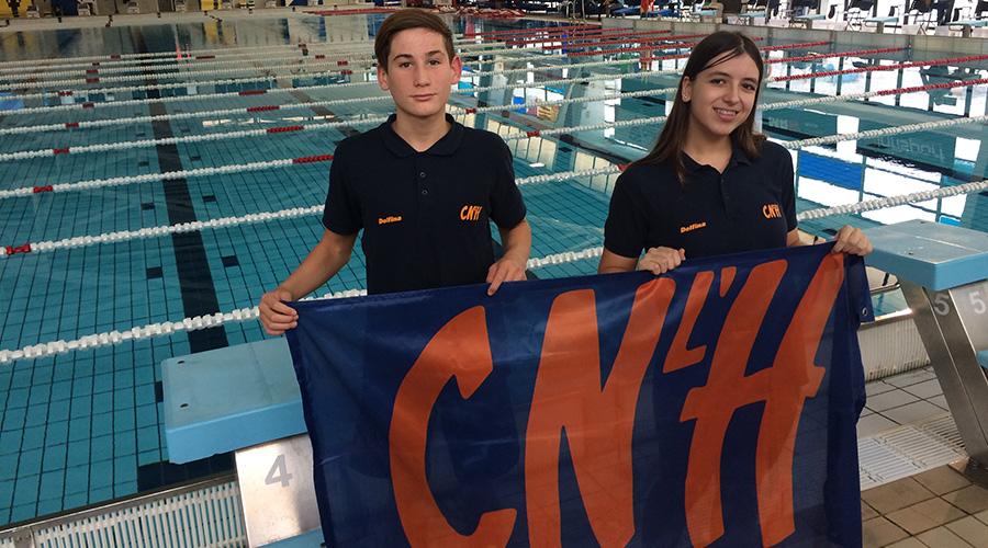 campionat catalunya fons indoor 2019 infantil