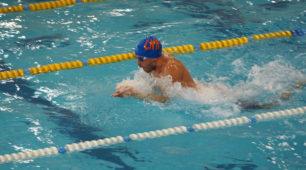 campionat catalunya natacio master hivern 2019