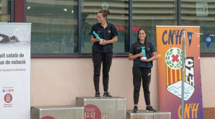 32 trofeu ciutat hospitalet cnlh 2019 femeni local
