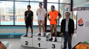 final territorial natacio escolar 2019