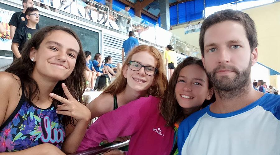 campionat catalunya natacio estiu alevi cnlh 2019