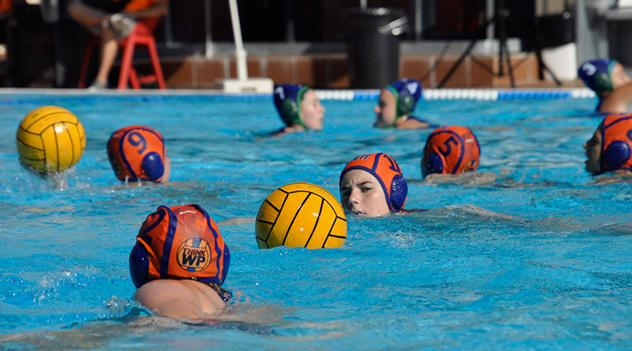 5 think waterpololo cnlh 2019 cab equip