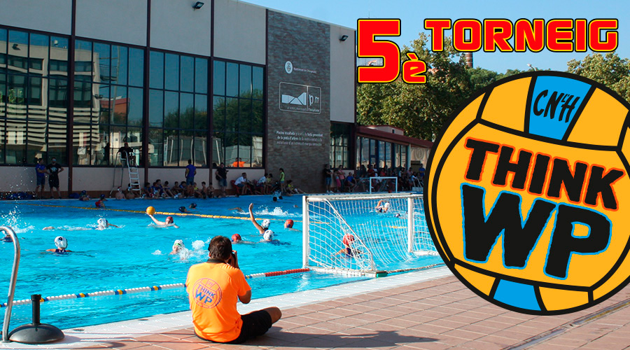 5 think waterpololo cnlh 2019