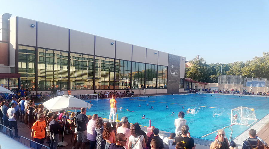 5 think waterpololo cnlh 2019 piscina
