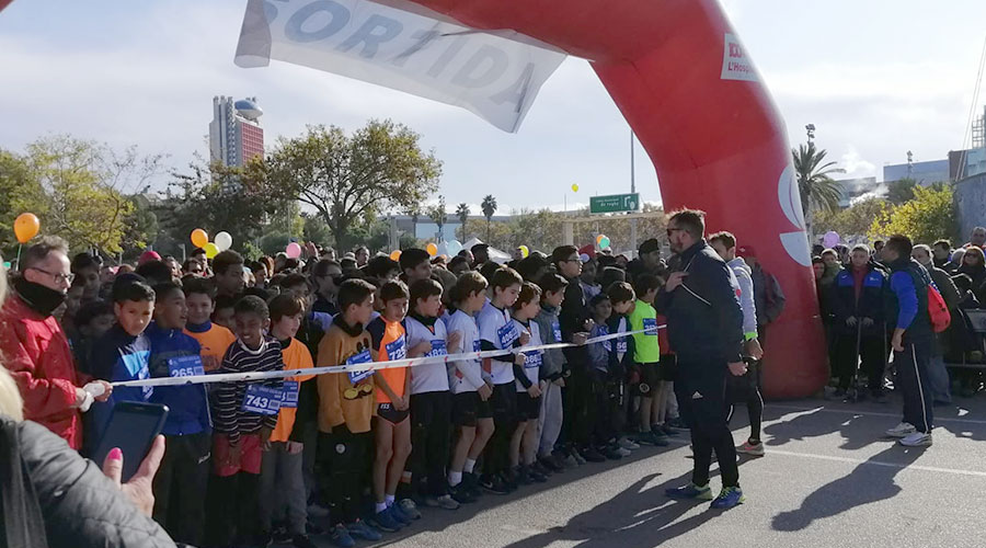 cross escolar 2019 cnlh