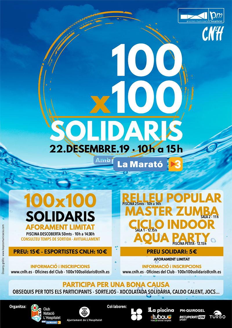 poster 100x100 solidaris cnlh 2019