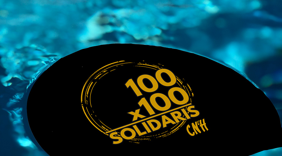 100x100 solidaris cnlh 2019
