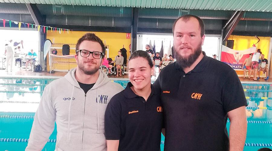 equip natacio adaptada temporada 2019 2020