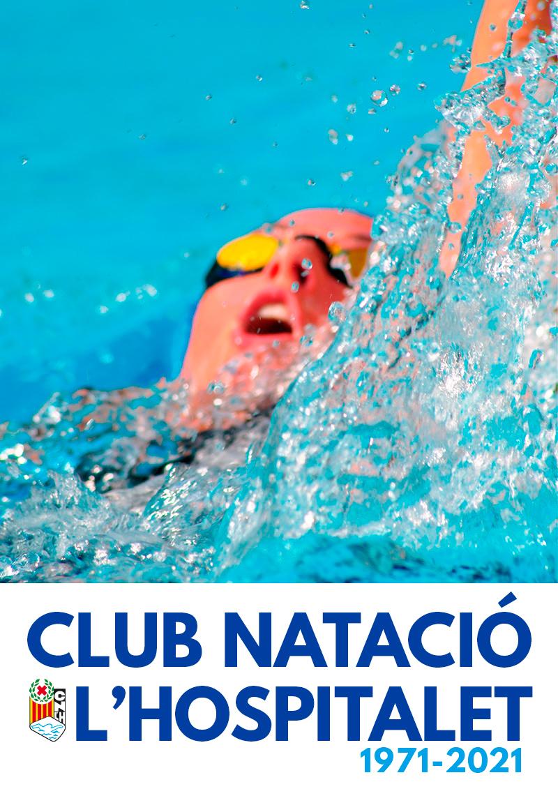 cnlh natacio 1971 2021