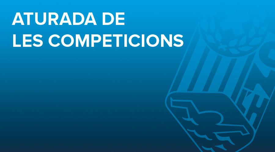 aturada competicions 15 10 2020 cnlh
