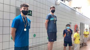 campionat catalunya aletes estiu 2021